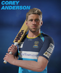 ANDERSON C.png