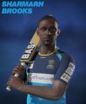 BROOKS S.png