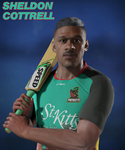 COTTRELL S.png