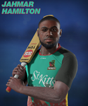 HAMILTON J.png