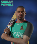 powell k.png