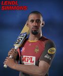 SIMMONS L.png