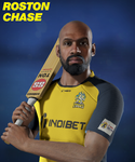 CHASE R.png
