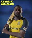 WILLIAMS K.png