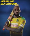 BLACKWOOD J.png