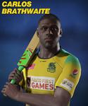 BRATHWAITE C.png