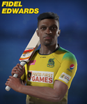 EDWARDS F.png