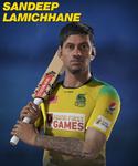 LAMICHHANE S.png