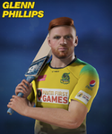 PHILLIPS G.png