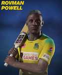 POWELL R.png