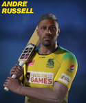 RUSSELL A.png