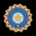 BCCI-logo.png