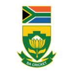 South-africa-cricket.png