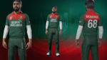 limited overs kits.png