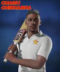 chibhabha.png