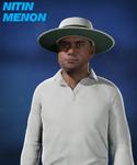 MENON.png