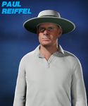 REIFFEL.png