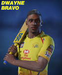 BRAVO-D.png