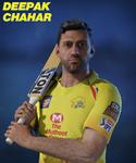 CHAHAR_D.png