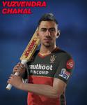 CHAHAL.png