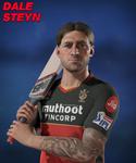 steyn.png