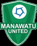 manawatu home.png