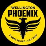 wellington.png