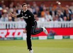2019-07-14t162336z_1333778883_rc14be7c6c60_rtrmadp_3_cricket-worldcup-nzl-eng.jpg