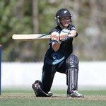 New Zealand - Team Kookaburra Present - Katie Perkins 14.jpg