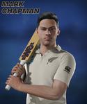 CHAPMAN_m.png