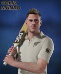 munro_c.png