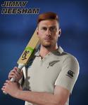 NEESHAM.png