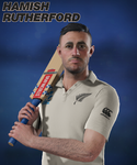 RUTHERFORD.png