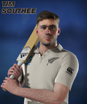SOUTHEE.png
