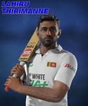 THIRIMANNE-L.png