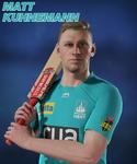 KUHNEMANN_M.png