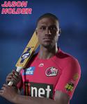 HOLDER-J.png