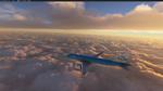Microsoft Flight Simulator Screenshot 2020.12.29 - 15.30.42.09.png