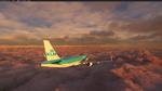 Microsoft Flight Simulator Screenshot 2020.12.29 - 15.37.12.79.png
