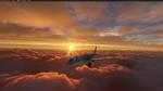 Microsoft Flight Simulator Screenshot 2020.12.29 - 15.38.53.47.png