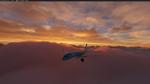 Microsoft Flight Simulator Screenshot 2020.12.29 - 15.40.48.07.png