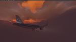 Microsoft Flight Simulator Screenshot 2020.12.29 - 15.42.46.18.png