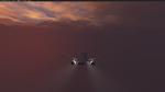 Microsoft Flight Simulator Screenshot 2020.12.29 - 15.44.01.63.png