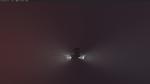 Microsoft Flight Simulator Screenshot 2020.12.29 - 15.46.22.34.png