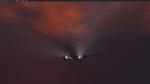 Microsoft Flight Simulator Screenshot 2020.12.29 - 15.47.04.65.png