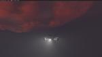 Microsoft Flight Simulator Screenshot 2020.12.29 - 15.49.46.75.png