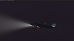 Microsoft Flight Simulator Screenshot 2020.12.29 - 15.50.59.64.png