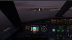 Microsoft Flight Simulator Screenshot 2020.12.29 - 15.54.05.93.png