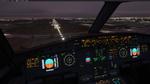 Microsoft Flight Simulator Screenshot 2020.12.29 - 15.54.38.33.png