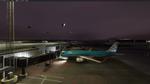 Microsoft Flight Simulator Screenshot 2020.12.29 - 16.04.02.19.png
